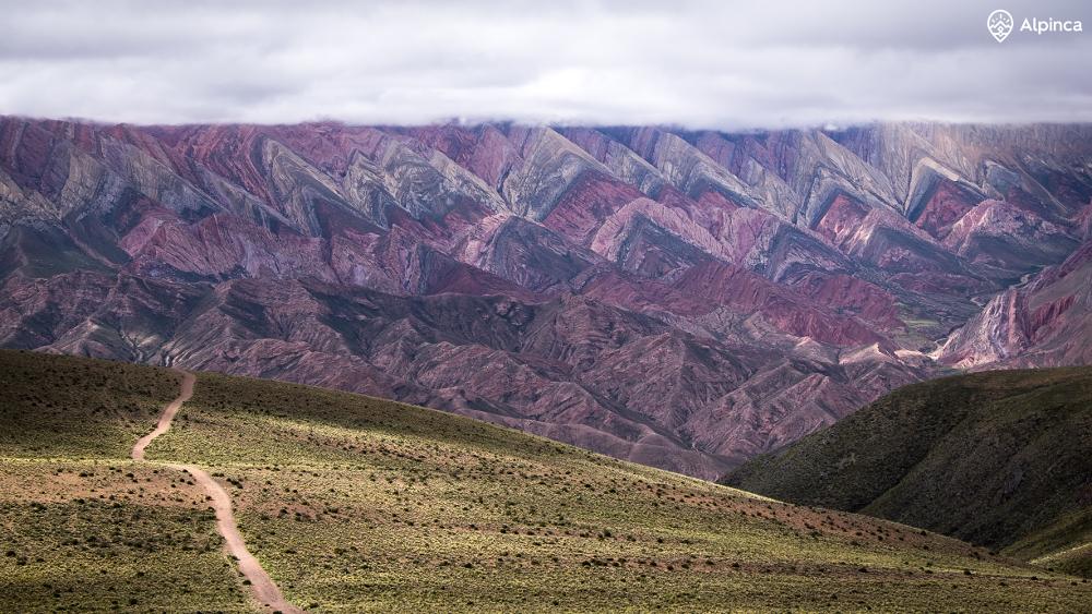 argentyna-el-hornocal