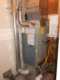 Blog - Alpine Heating And Cooling