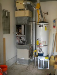 Furnace Archives - Page 13 of 13 - Alpine Heating And Cooling