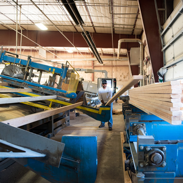 Builder Oriented Lumber Solutions truss-facility-21