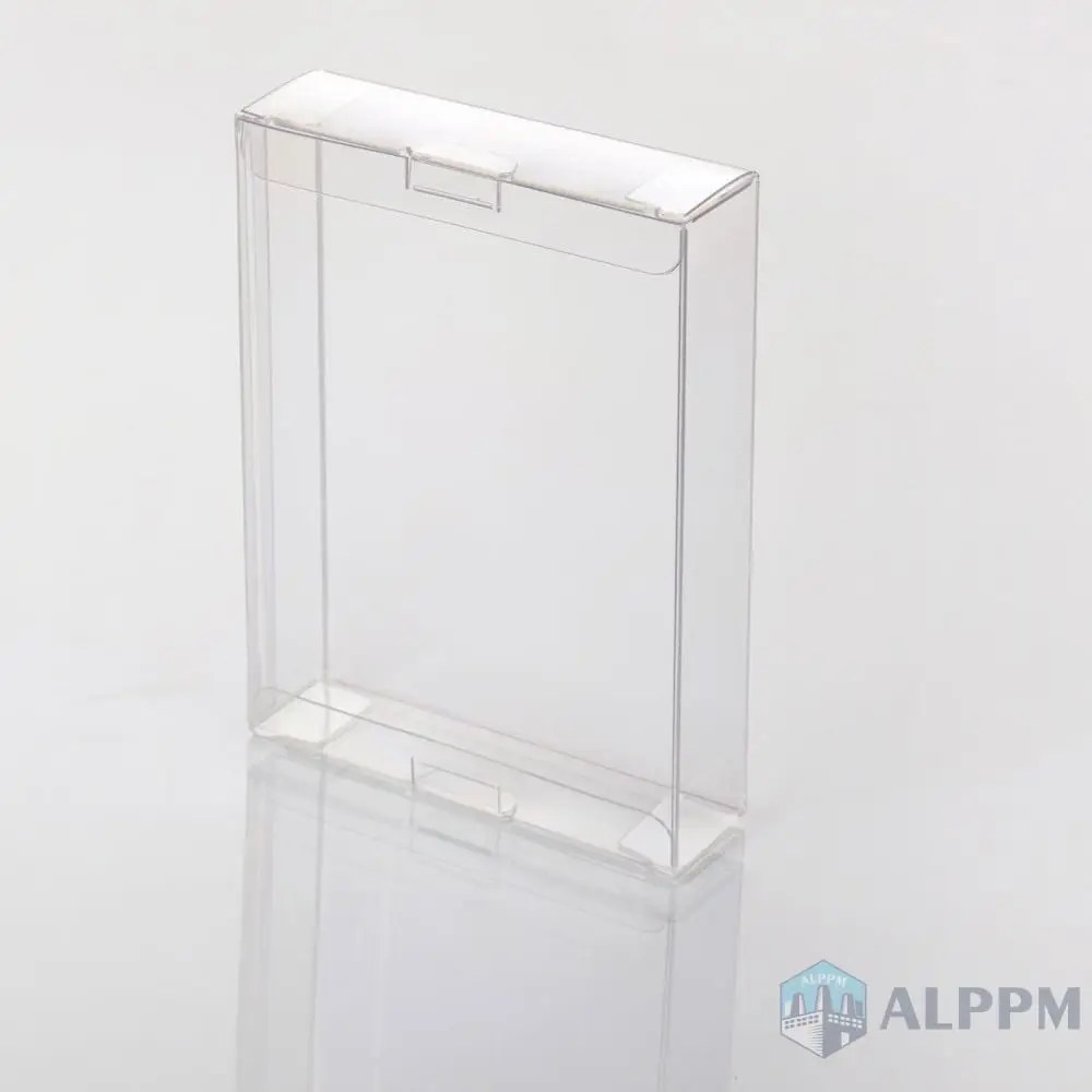 Durchsichtige Box Pvc Clear Plastic Box China Plastic Box Suppliers