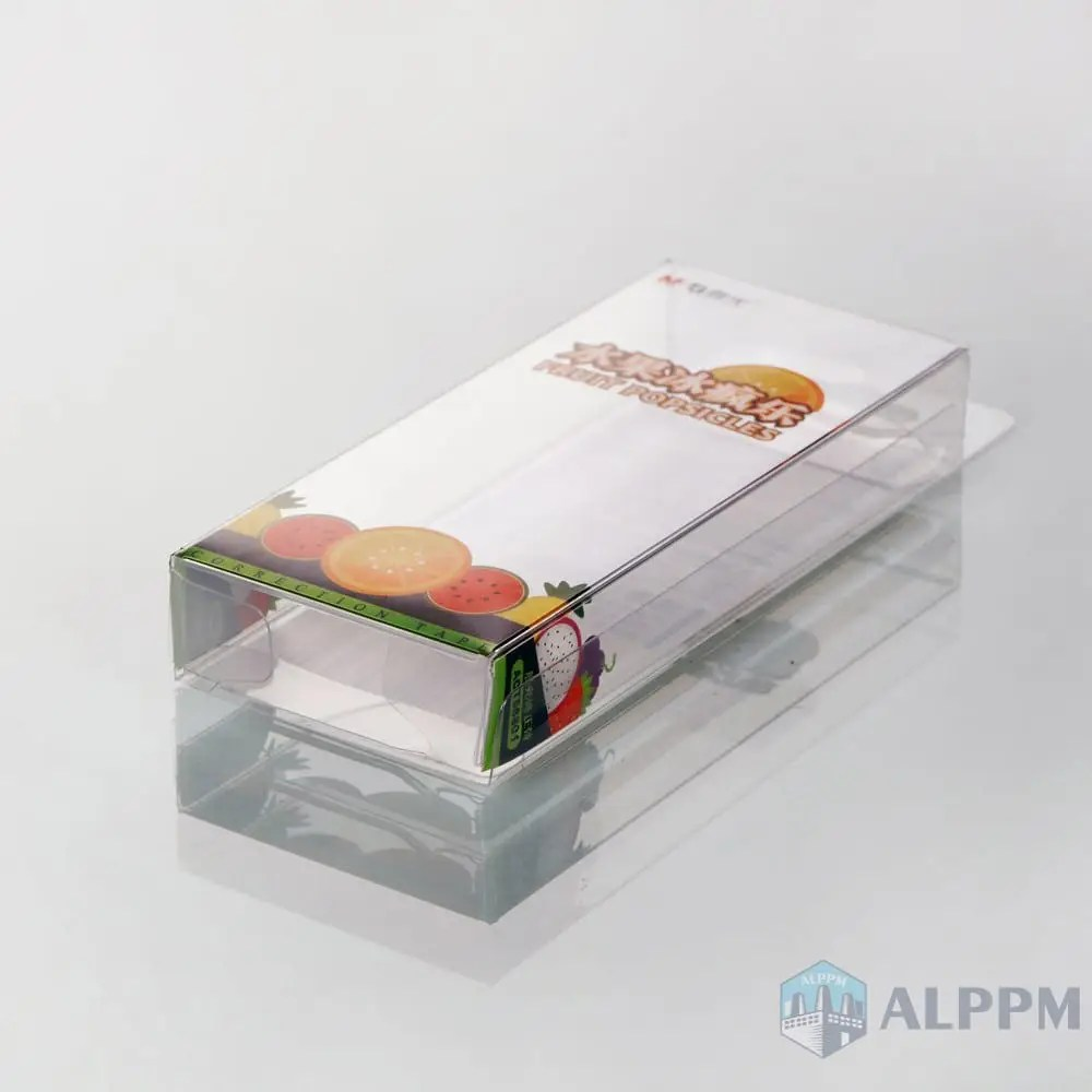 Stationary Boxes Custom Plastic Box For M G Stationery From Plastic Packaging Boxes Suppliers