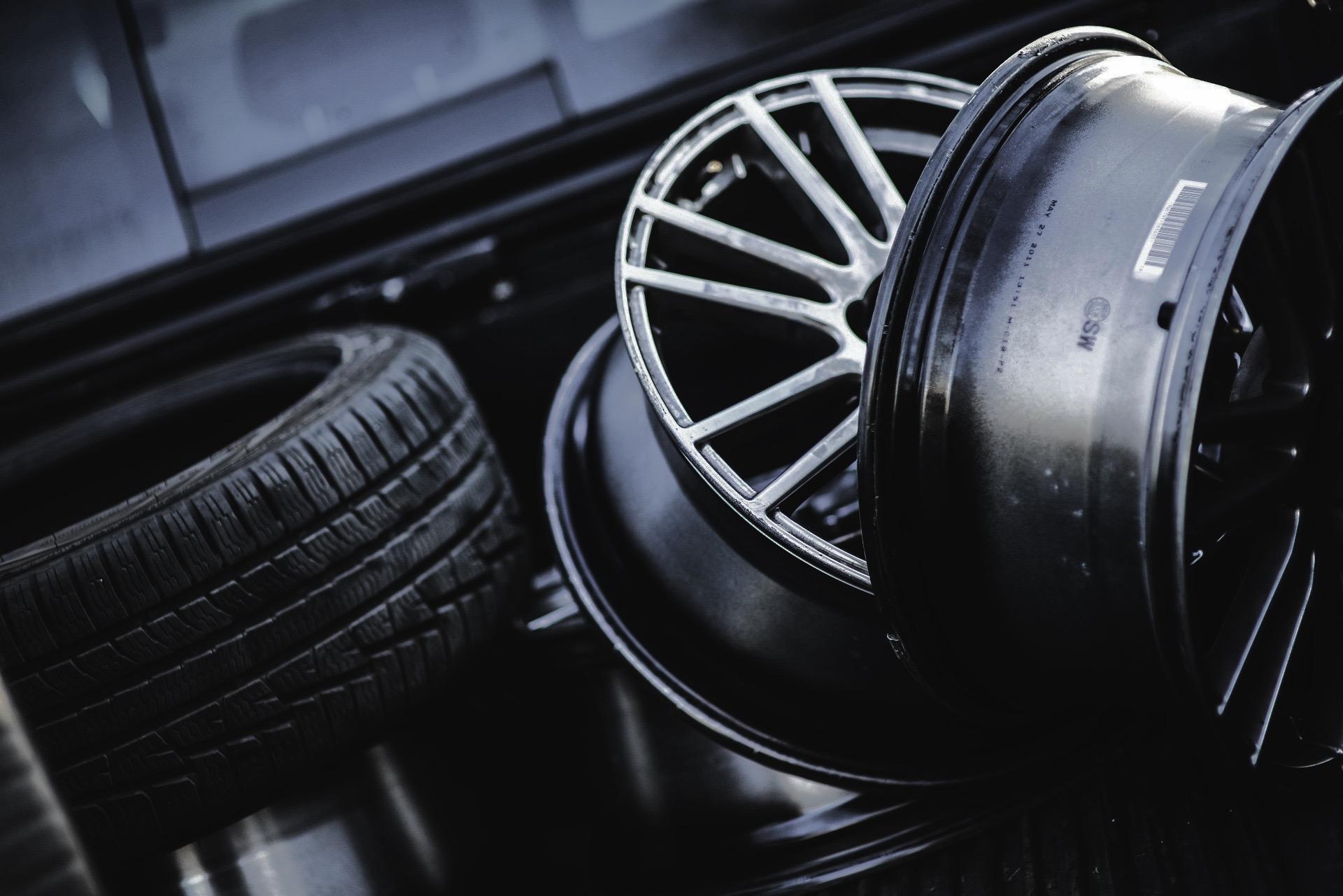 tire-114259_19202
