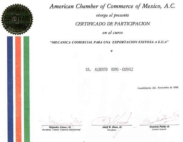 formato para hacer un reconocimiento - Alannoscrapleftbehind - certificado de reconocimiento para imprimir