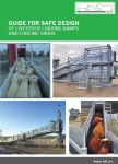 RL13654B - Front cover ALRTA Ramps Guide - FINAL - July 2015