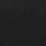 Bookkram med glimmer – beklædning af bind – sort 685
