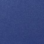 Bookkram med glimmer – beklædning af bind – blå 650
