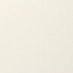 Bookkram hvid med glimmer 695 – beklædning af bind
