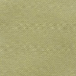 Bookkram – beklædning af bind – metalfarve grøn/gul 603