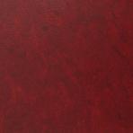 Rainbow Cordoba – kunstskind – rød/sort 21932101