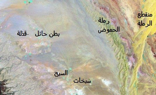 2007-07-03_151055.jpg