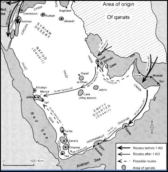 qanat map2