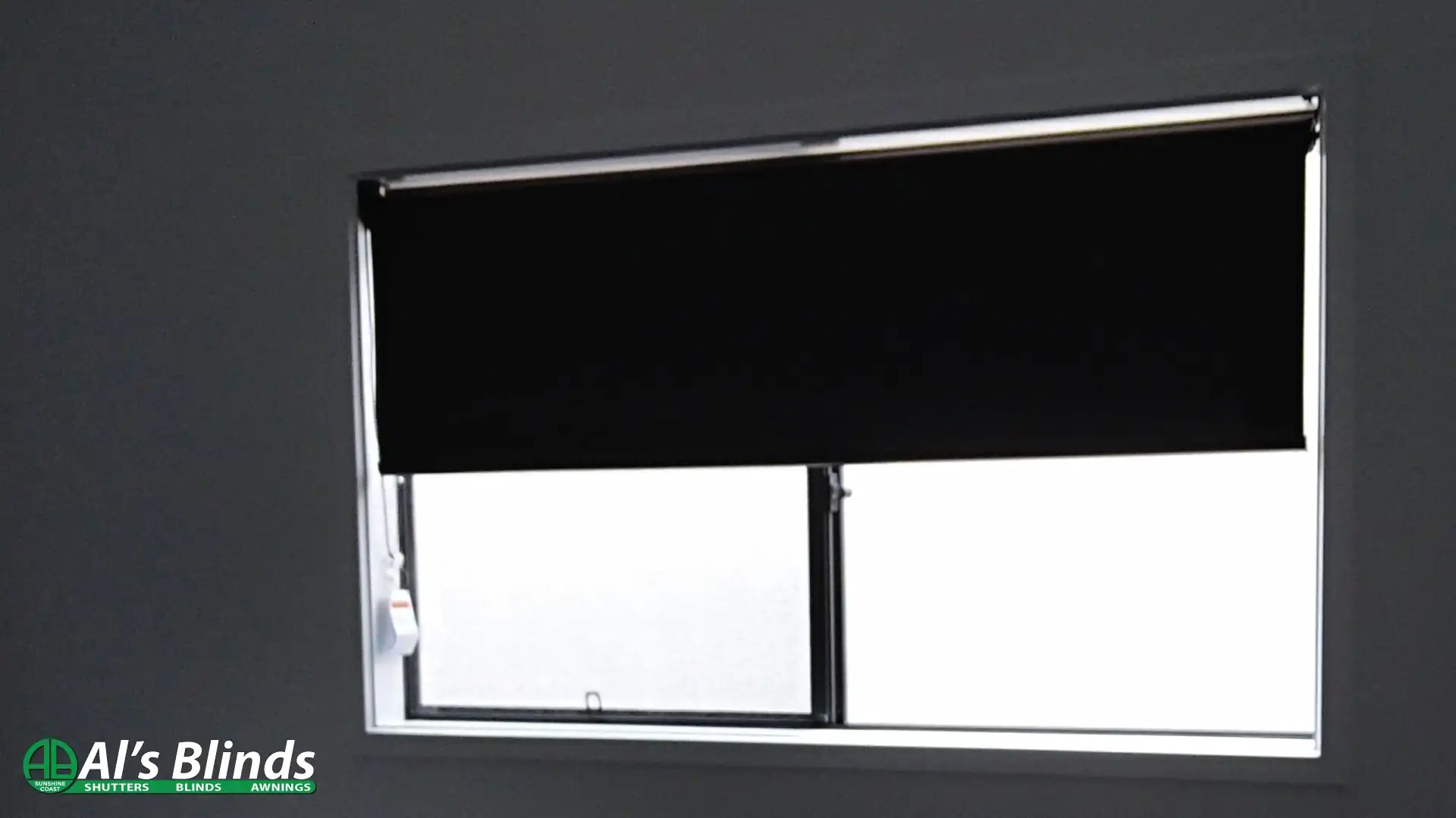 Cost Of Roller Blinds Shutters Blinds And Awnings On The Sunshine Coast Al 39s