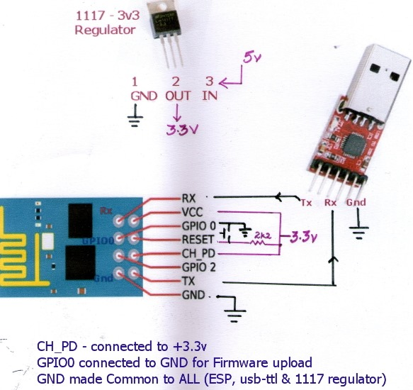 image 21?quality=80&strip=all esp wiring diagram auto electrical wiring diagram
