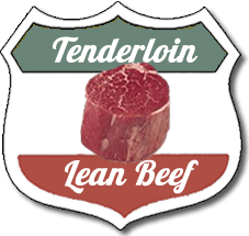 als_meat_market_lean_beef