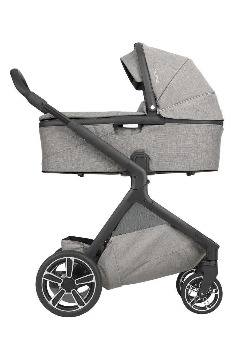 Bugaboo Cameleon 3 Oder Joolz The Best Full Sized Strollers Also Mom