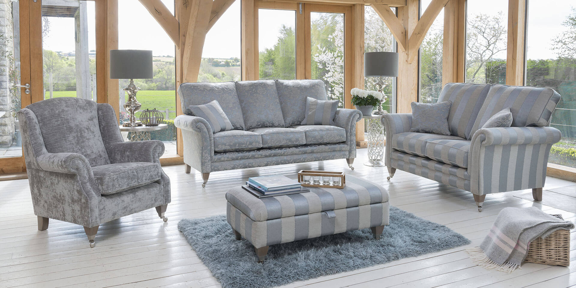 Sofa For Sale Wirral Alstons Sofas For Living