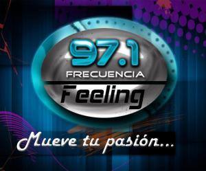 Frecuencia Feeling
