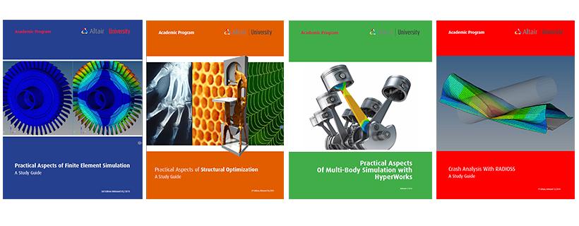 Wiring Diagram Body Repair Manual Nissan Navara Epcmanualscom