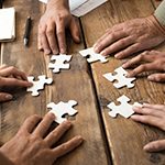 equipe-conseil-creation-entreprise