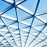 infrastructure-business-adress