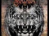 Santana – Santana IV (2016)
