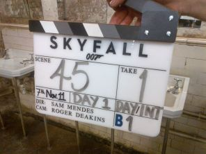 skyfall-sticks