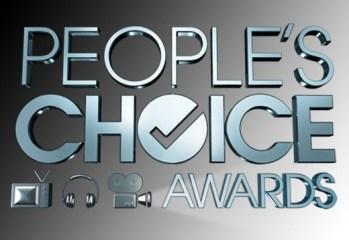 People's-Choice-Awards-2012
