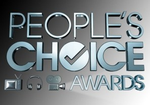 People's-Choice-Awards-2012
