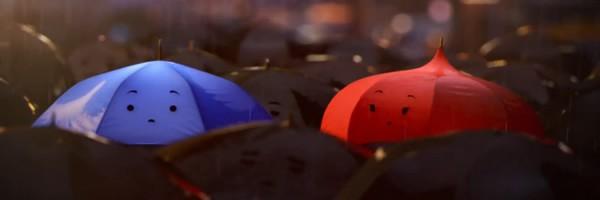 blue-umbrella-pixar-short-slice