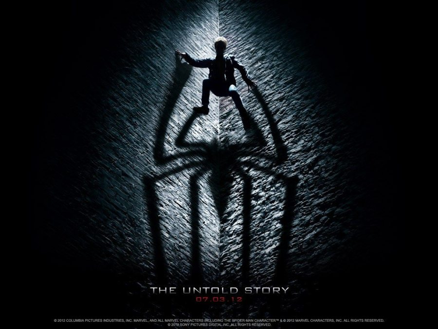 The-Amazing-Spider-Man-2012-upcoming-movies
