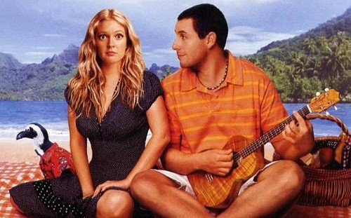 a0cbc_drew-barrymore-and-adam-sandler-in-50-first-dates