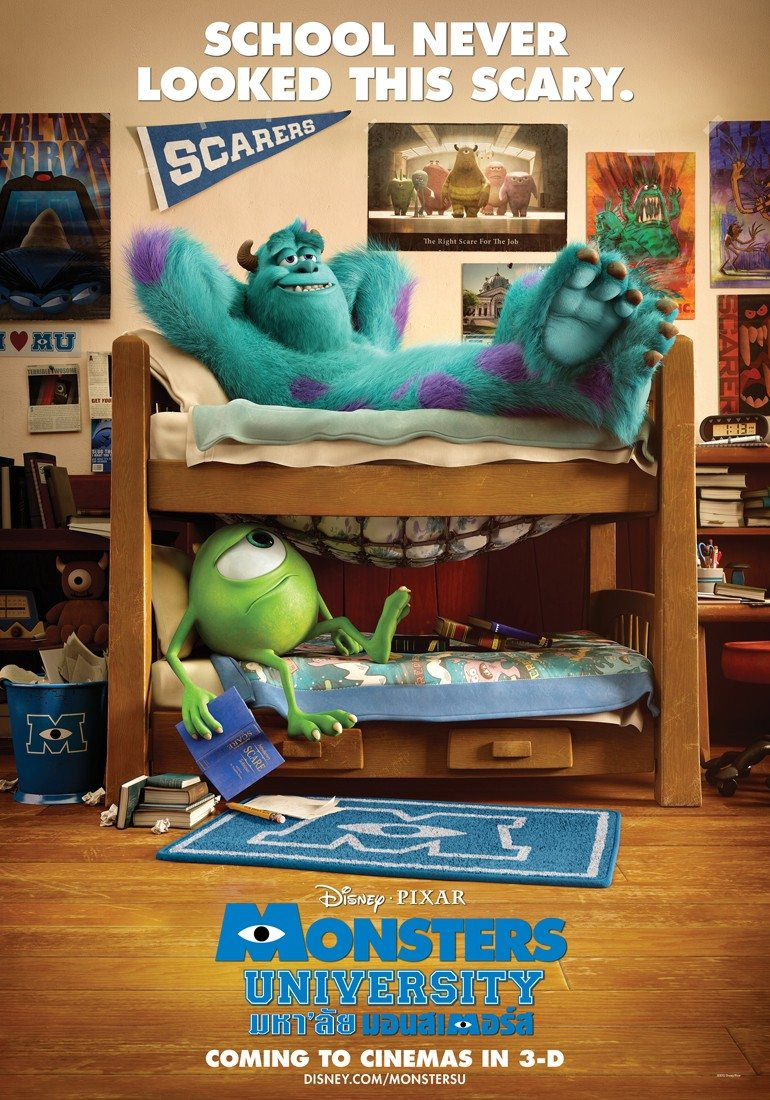 monsters_university_ver2_xlg