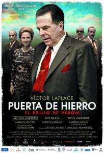 Puerta_de_Hierro_el_exilio_de_Peron-567900935-large