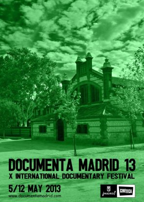 Cartel_Documenta_a4_EN.jpg