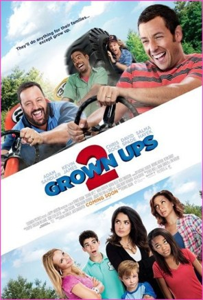 Grown-Ups-2-Movie-Poster