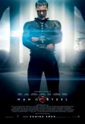 man-of-steel-poster-michael-shannon