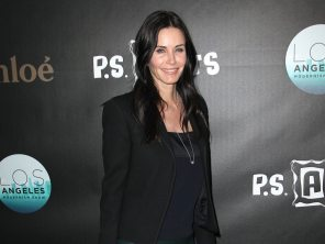 Courteney-Cox-a-Los-Angeles-le-25-avril-2013