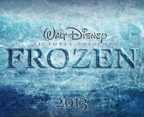 frozen-2013-1357568958-view-0-2