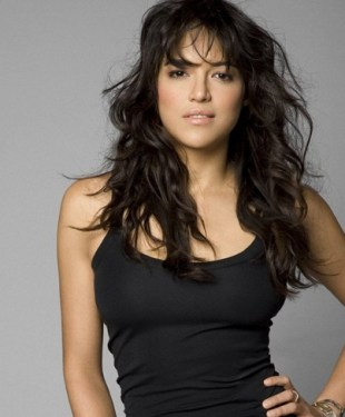 Michelle-Rodriguez-Wallpaper-michelle-rodriguez-25764286-1024-768