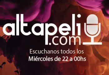 Cover RADIO AP
