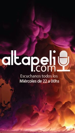 Cover RADIO AP