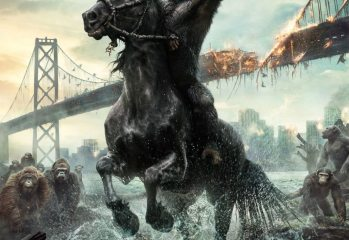 dawn-of-the-planet-of-the-apes-new-poster-gallery
