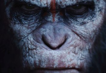 Dawn_Of_The_Planet_Of_The_Apes_PLatino1_MF