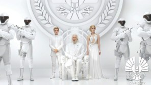 catching-fire-part-1-hunger-games