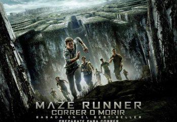 MazeRunner_2Sheet_CampB_SPAN