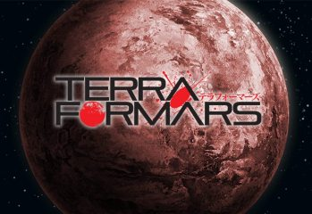 Terra-Formars-Website-Visual