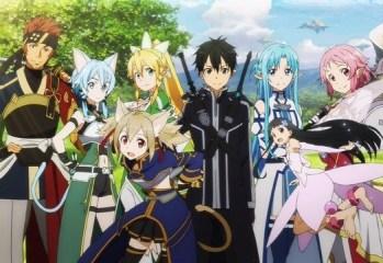 sword_art_online_season_2_episode_15_ath_022