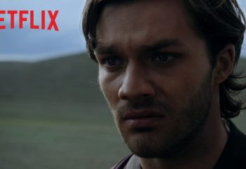 trailer-for-netflix-original-marco-polo-released-netflix-life