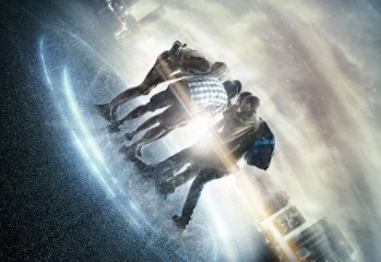 Project-Almanac-Poster-550x8582